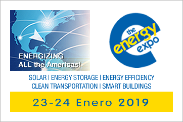 THE ENERGY EXPO 2019